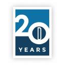 Dynamic Campus logo icon