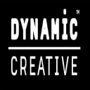 Dynamic Creative Pty Ltd logo