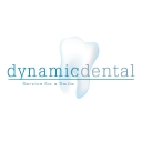 Dynamic Dental Team logo icon