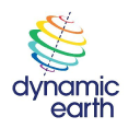 Dynamic Earth - Send cold emails to Dynamic Earth