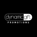 Dynamic Gift logo icon
