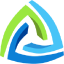 Dynamic HR logo