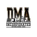 Dynamic Marketing Acquisitions Inc logo