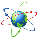 Commercial & Retail logo icon