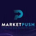 Dynamic Range Labs