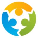 Dynamics Gp logo icon