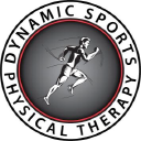 Dynamic Sports Pt logo icon