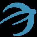 Dynamic Systems Inc logo icon