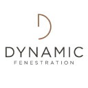 Dynamic Architectural Windows & Doors logo icon