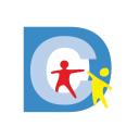 Dynamique Cadres logo icon