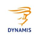 Dynamis logo icon