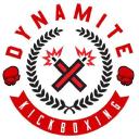 Dynamite Kickboxing
