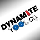 Dynamite Tool Co logo icon