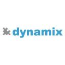 Dynamix on Elioplus