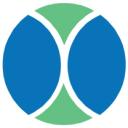 Dynamixware on Elioplus