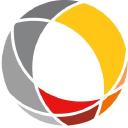 Dynamo Global on Elioplus