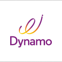 Dynamo Info Tech logo icon