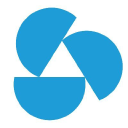 Dynamo Pr logo icon