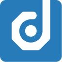 Dynamo Software logo icon