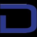 Dynanet Corporation logo icon