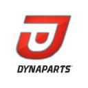 Dynaparts logo icon