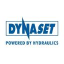 Dynaset logo icon