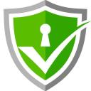 DynaSig Company Logo