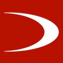 Dynasil logo icon
