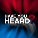 Dyna Sis logo icon
