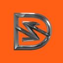 Dynaspede logo icon