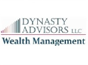 Dynasty Advisors - Send cold emails to Dynasty Advisors
