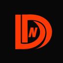 Dynasty Digital Network logo icon
