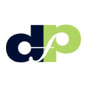 Dynasty Financial Partners logo icon