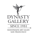 Dynasty Gallery logo icon