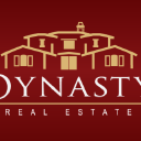 Dynasty Real Estate logo icon