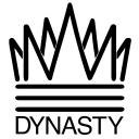 Dynasty Toys logo icon