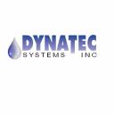 Dynatec Systems logo icon