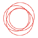 Dynatronix logo icon