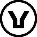 Dynaudio logo icon