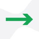 Dyna Vox logo icon