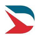 Dynegy logo icon