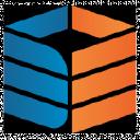 Dynamic Enterprise Technologies on Elioplus