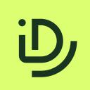 Dynergie logo icon