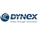Dynex Semiconductor, Lincoln, Uk logo icon