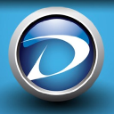 Dynex Technologies logo icon