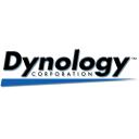 Dynology logo icon