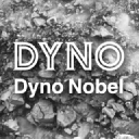 Dyno Nobel logo icon