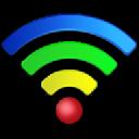 Dynu logo icon