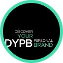 dypb.ca logo icon