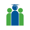 Dysart Unified School District logo